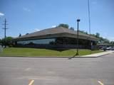 1100 Linden Road - Photo 2