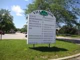 1100 Linden Road - Photo 3