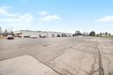 2390 Pipestone Road - Photo 8