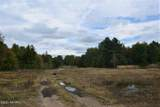 4786 Holton Rd Road - Photo 3