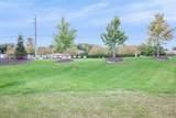 7955 Whistle Creek Court - Photo 25