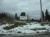 7043 Frontenac Avenue - Photo 15
