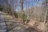 4705 Forest Ridge Drive Lot 18 - Photo 10