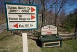 4705 Forest Ridge Drive Lot 18 - Photo 12