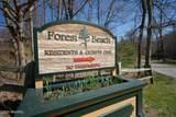4705 Forest Ridge Drive Lot 18 - Photo 13