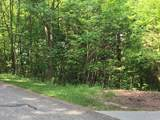 4705 Forest Ridge Drive Lot 18 - Photo 2