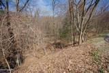 4705 Forest Ridge Drive Lot 18 - Photo 9