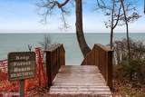 18342 Forest Beach Drive - Photo 11