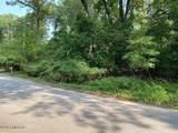 0 Michiana Drive - Photo 1
