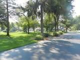 4136 Cottage Path - Photo 3