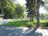 4136 Cottage Path - Photo 5