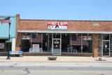 110 Allegan Street - Photo 1