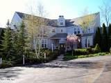 6767 Pleasantview Road - Photo 1
