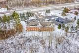 11750 Highland Road - Photo 68