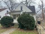 12085 Auburn Street - Photo 1