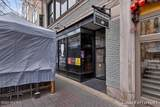 49 Monroe Center Street - Photo 2