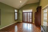 9 Turnberry Lane - Photo 12