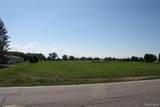 0 Haven Ridge Lot 4 - Photo 2