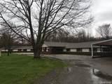 216 Harrison Road - Photo 1