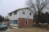 4265 Pine Grove Road - Photo 4