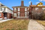 2480 Atkinson Street - Photo 1