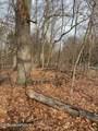 Lot C Comanche Trail - Photo 1
