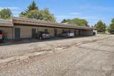 2581 Ridgecroft Drive - Photo 10