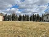 5146 Sandalwood Circle - Photo 11