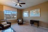 23961 Montague Drive - Photo 10