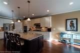 23961 Montague Drive - Photo 3