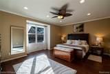 23961 Montague Drive - Photo 5