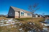 23961 Montague Drive - Photo 59