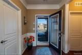 23961 Montague Drive - Photo 6