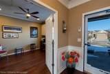 23961 Montague Drive - Photo 7