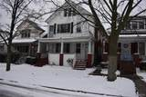 3869 Rohns Street - Photo 1