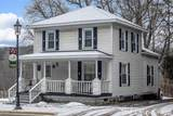 171 State Road - Photo 1