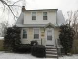 26121 Hanover Street - Photo 1