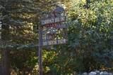 2274-1 Equestrian Trail - Photo 6