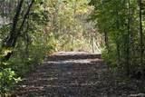 2274-1 Equestrian Trail - Photo 7