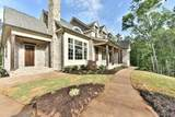 4134 Carriage Hill Drive - Photo 4