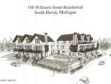 550 Williams Street - Photo 3