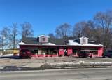 5878 Dixie Hwy # 5880 Highway - Photo 1