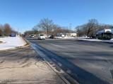1263 Sherman Boulevard - Photo 2