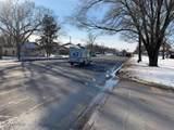 1263 Sherman Boulevard - Photo 6