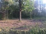 33 Orchard - Photo 2