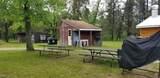 10555 Twin Creek Creek - Photo 24