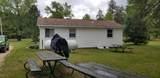 10555 Twin Creek Creek - Photo 27