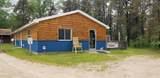 10555 Twin Creek Creek - Photo 31