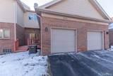 21718 Garrison Street - Photo 20