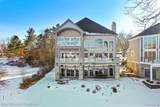 1662 Lakesview Drive - Photo 42